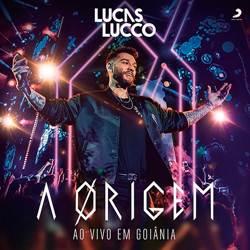 Lucas Lucco – Cansei de Ser Solteiro download grátis