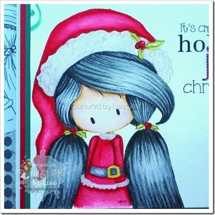 Santagirl (4)
