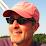 Steve Singer's profile photo