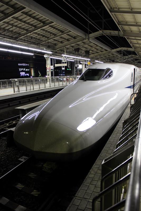 2014 Japan - Dag 10 - marjolein-IMG_1448-0199.JPG