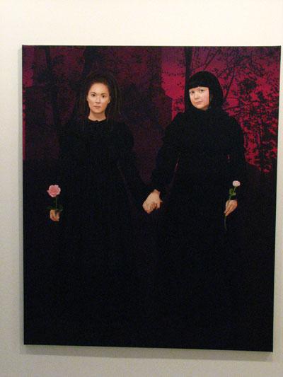 chelsea-galleries-nyc-11-17-07 - IMG_9606.jpg