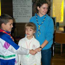 Otrokove pravice, Sokolski dom 1999 - DCP_3476.JPG