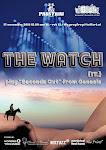 2013-11-07 The Watch @ Progfrog Blok Nieuwerkerk aan den Ijssel