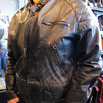 east-side-re-rides-belstaff_950-web.jpg