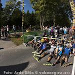 2013.08.25 SEB 7. Tartu Rulluisumaraton - AS20130825RUM_324S.jpg