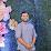 Mohit Bindal's profile photo