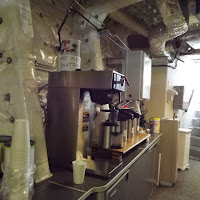 Tour-USNS Choctaw County 2-321-15 111