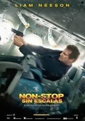 Non-Stop (Sin escalas) Online