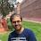 Shrikant Prabhu's profile photo
