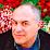 Mark Bittmann's profile photo