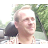 Jonny Farringdon avatar image