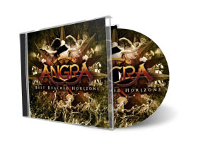Angra %25E2%2580%2593 Best Reached Horizons Angra – Best Reached Horizons