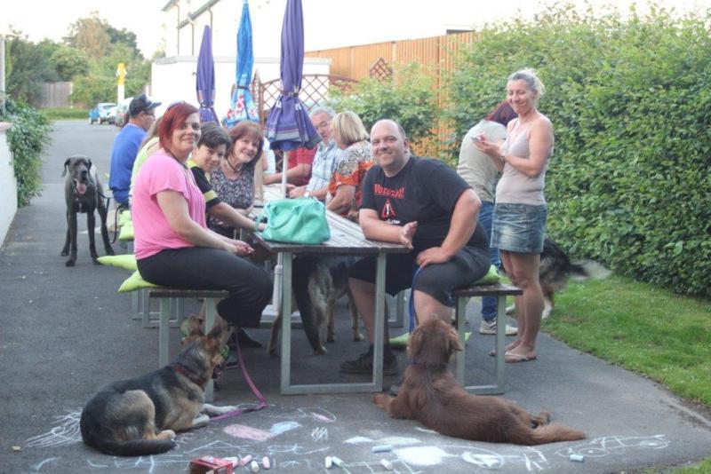 On Tour in Tirschenreuth: 30. Juni 2015 - Tirschenreuth%2B%252851%2529.jpg