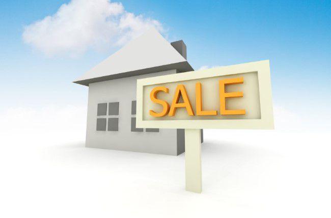 Real Estate Floor Plan Software
