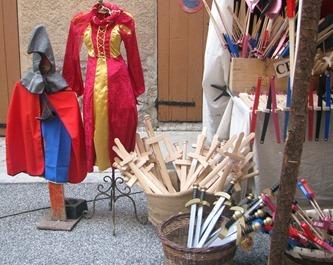Medieval Fair 11