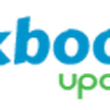 QuickBooks ever ready support services