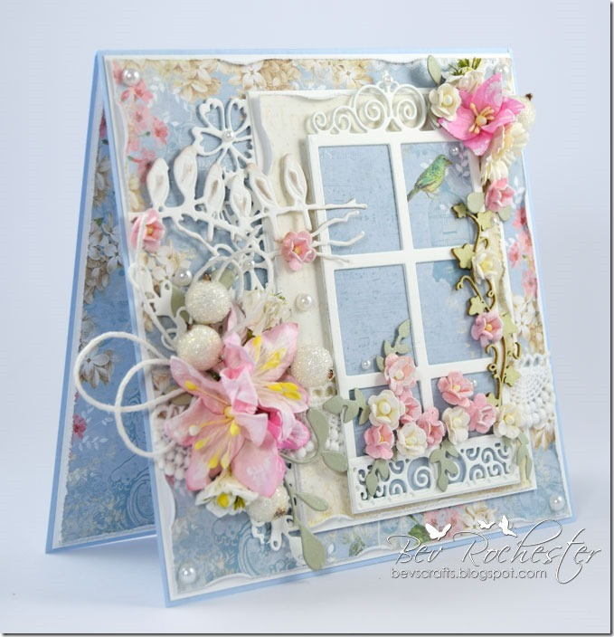 bev-rochester-noor-summer-challenge-window-die1