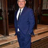 OIC - ENTSIMAGES.COM - Cameron  Mackintosh at the  Photograph 51 - press night  in London 14th September 2015 Photo Mobis Photos/OIC 0203 174 1069