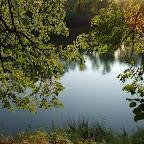 Река Хопер 037.jpg