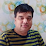 Rajesh Barnwal's profile photo