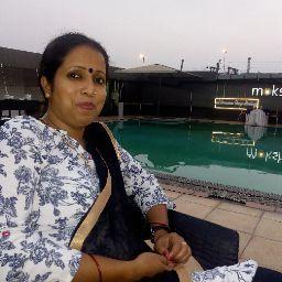 user geeta singh apkdeer profile image