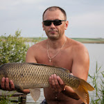20140705_Fishing_Prylbychi_040.jpg