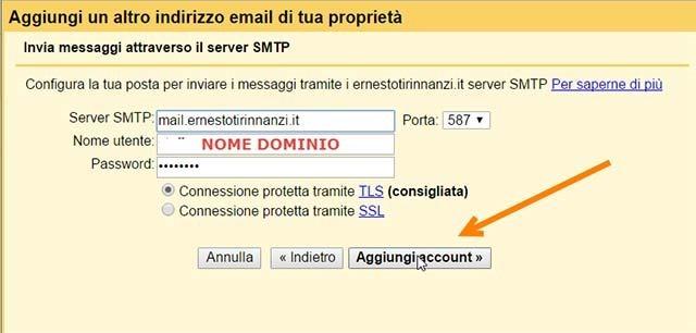 nome-dominio-mittente