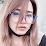 marycris regidor sajetas (crish0426)'s profile photo