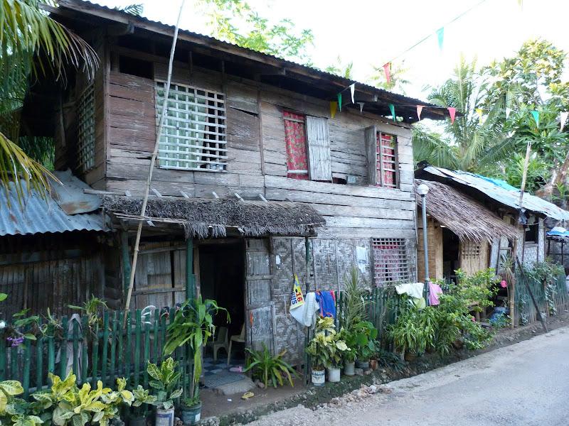 Camotes et Poron island - philippines1%2B845.JPG