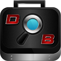 Detective Box icon