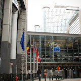 Belgium - Brussels - Vika-2393.jpg
