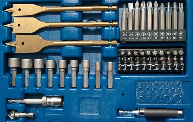 機械設計技術者試験、「工作法」のポイント