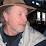 Lars Nilsson's profile photo