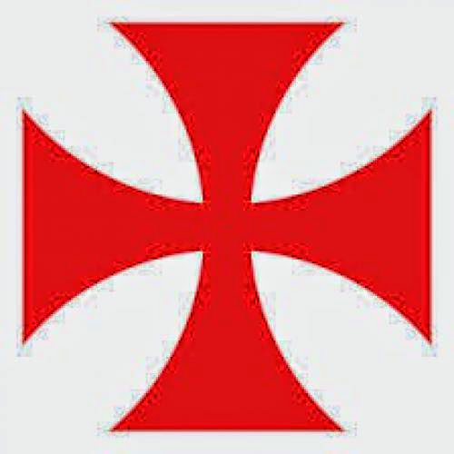 Knights Templar The Templars And Freemasons