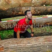 Survival Udenhout 2017 (254).jpg