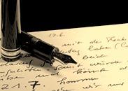 fountain-pen-1463463_640