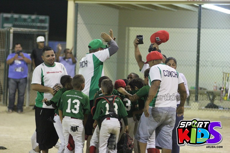 Hurracanes vs Red Machine @ pos chikito ballpark - IMG_7667%2B%2528Copy%2529.JPG