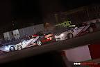 Team Maximum Lock Synchronized Drifting.