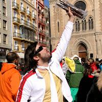 Cursa de Llits 14-2-2010 - 20100214_592_Cursa_de_Llits.JPG