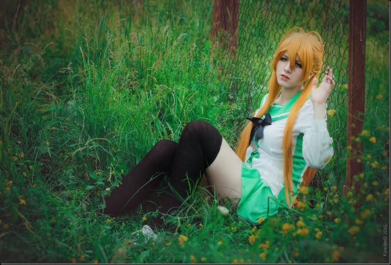 rei_miyamoto_cosplay_by_kawaielli-d9gqwjc