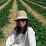 Clarrisse Rantanen's profile photo