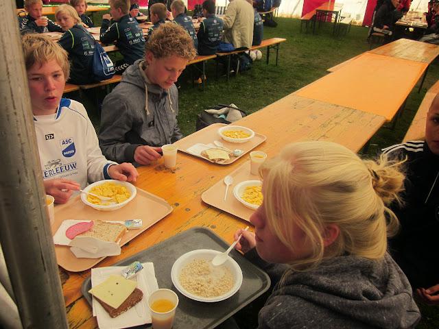Aalborg City Cup 2015 - IMG_3518.JPG