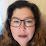 Yasna Soledad Montenegro Fernandez's profile photo
