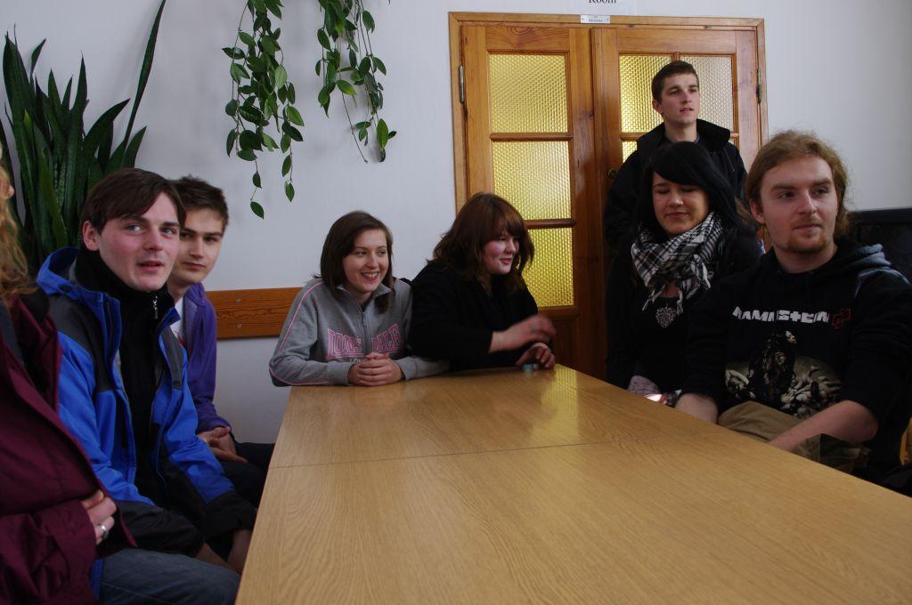 Belsk - Świerk 2011 (Kiń) - PENX2021.jpg