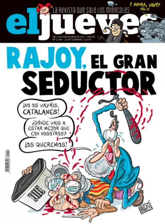 [Rajoy%2C+el+gran+saductor%5B3%5D]