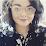 Kayleigh Richter's profile photo