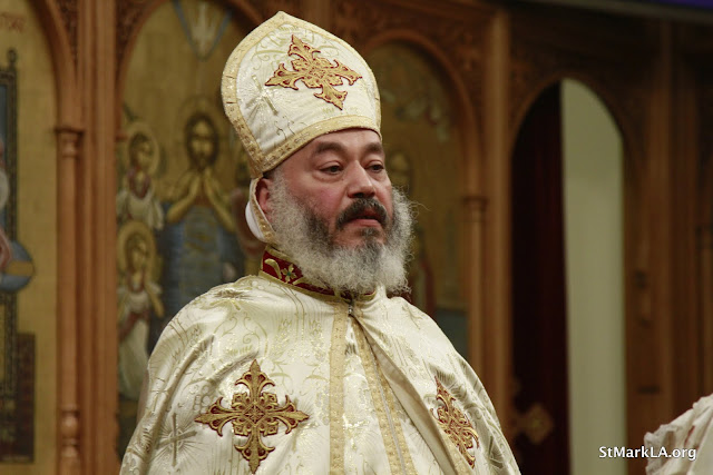 Feast of the Nativity 2012 - _MG_1577.JPG