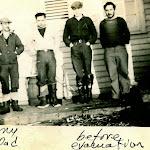 St. Geroge men pre-war.jpg