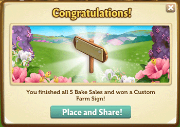 farmville-2-cheats-for-bake-sale-sign-board.png