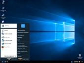 VirtualBox_Windows XP test_04_04_2017_17_08_55[11]